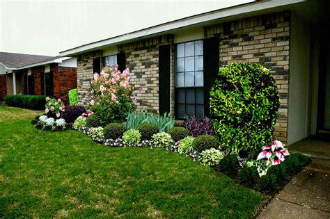 Home Garden Landscape Design garden design & decor ideas gallery