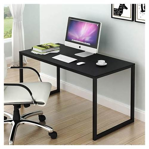 Home Office Computer Desks office design & decor ideas gallery