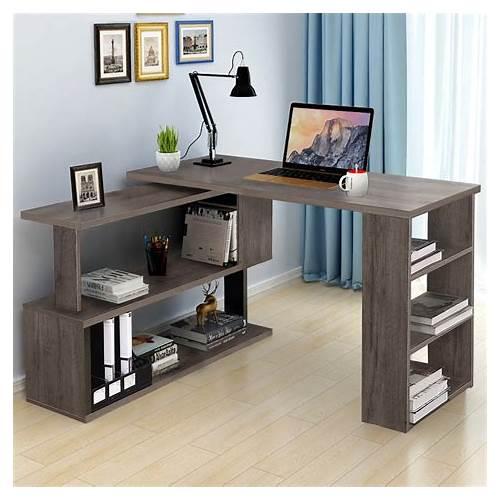 Home Office Computer Desks Workstations office design & decor ideas gallery