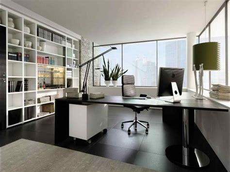 Home Office Design Interiors office design & decor ideas gallery