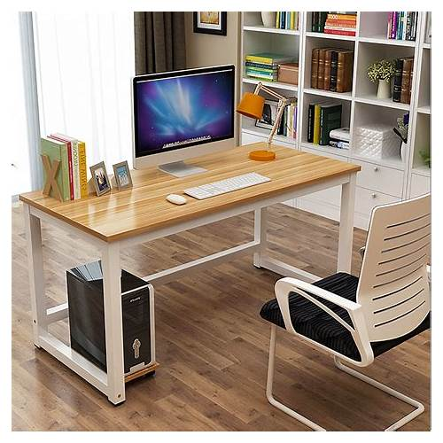 Home Office Desk Chairs office design & decor ideas gallery