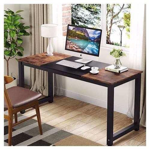 Home Office Desk Space office design & decor ideas gallery