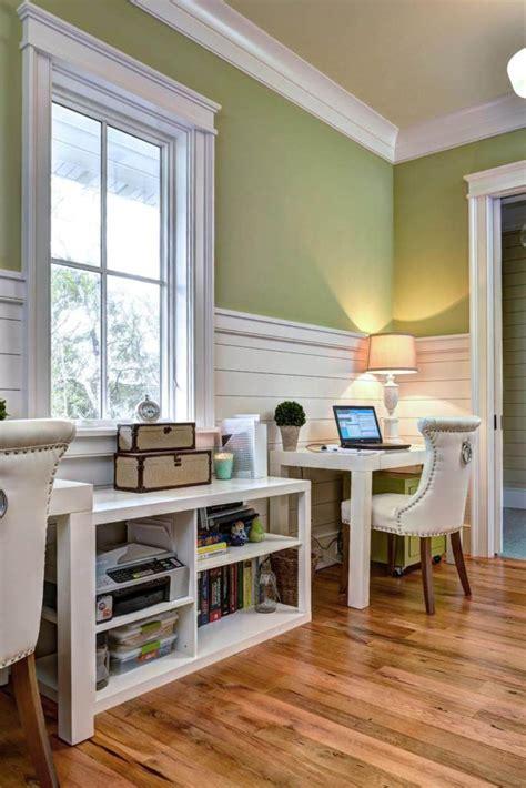 Home Office Paint Color Ideas office design & decor ideas gallery