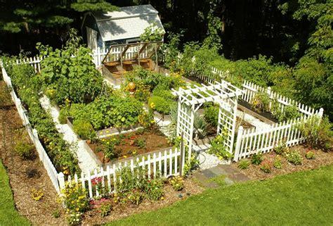 Home Vegetable Garden Design Ideas garden design & decor ideas gallery