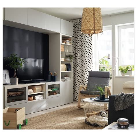 IKEA Living Room Storage living room design & decor ideas gallery