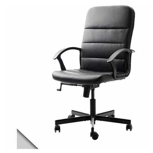 IKEA Office Swivel Chair office design & decor ideas gallery