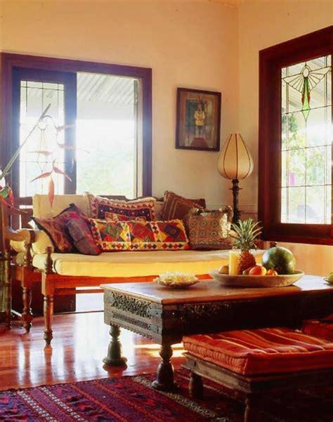 Indian Living Room Furniture living room design & decor ideas gallery