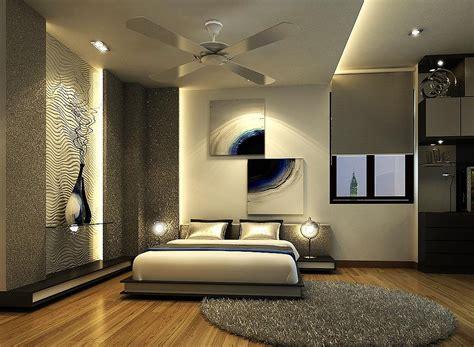 Interior Design Bedroom Decor bedroom design & decor ideas gallery