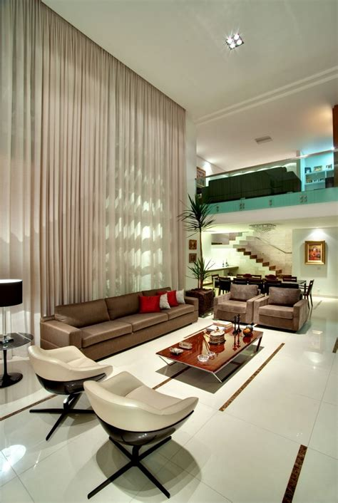 Interior Design Ideas for Living Rooms living room design & decor ideas gallery
