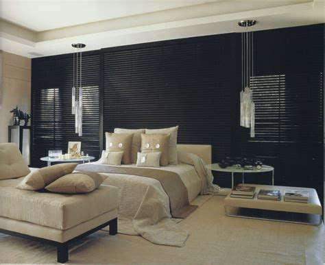 Kelly Hoppen Bedroom Design bedroom design & decor ideas gallery