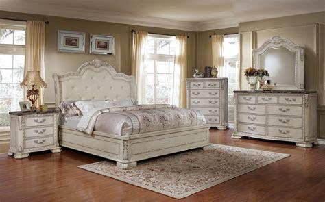 King Bedroom Furniture Sets bedroom design & decor ideas gallery