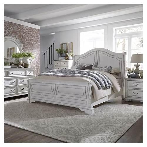 Liberty Furniture Bedroom Sets bedroom design & decor ideas gallery