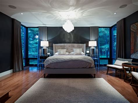 Luxury Bedroom Design Ideas bedroom design & decor ideas gallery