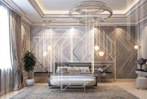 Luxury Designer Bedrooms bedroom design & decor ideas gallery