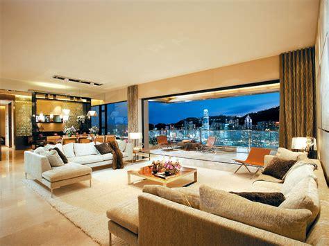 Luxury Home Interior Design Living Rooms living room design & decor ideas gallery