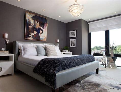 Masculine Bedroom Paint Colors bedroom design & decor ideas gallery