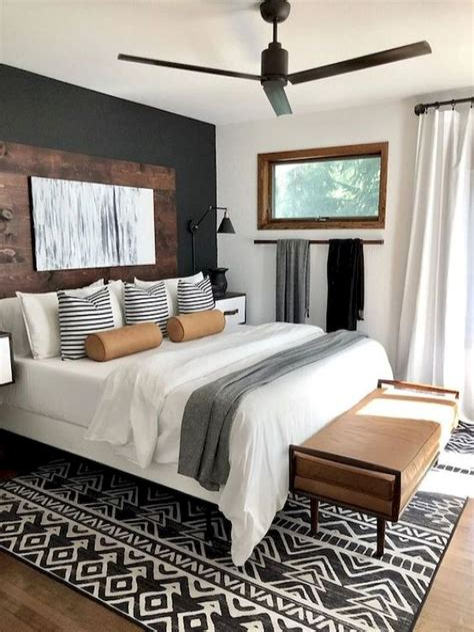 Master Bedroom Decor bedroom design & decor ideas gallery