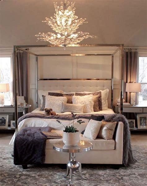 Master Bedroom Decorating Ideas bedroom design & decor ideas gallery
