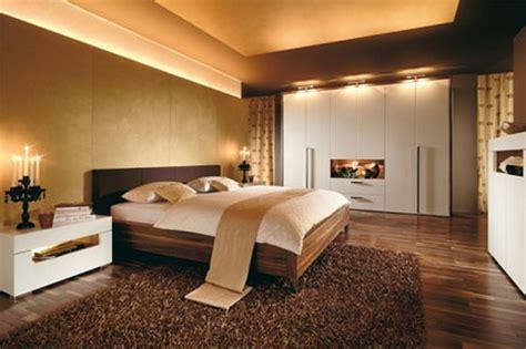 Master Bedroom Design bedroom design & decor ideas gallery