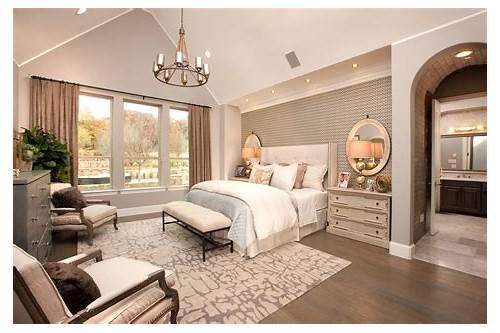 Master Bedroom Suite Design Ideas bedroom design & decor ideas gallery