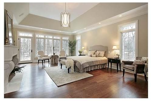 Master Bedroom Suite Ideas bedroom design & decor ideas gallery