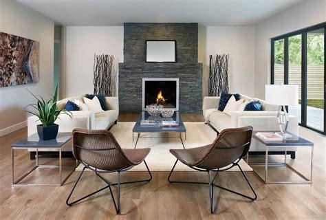 Mid Century Modern Living Room Design living room design & decor ideas gallery