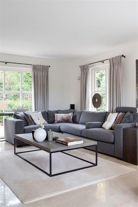 Minimalist Living Room Decor living room design & decor ideas gallery