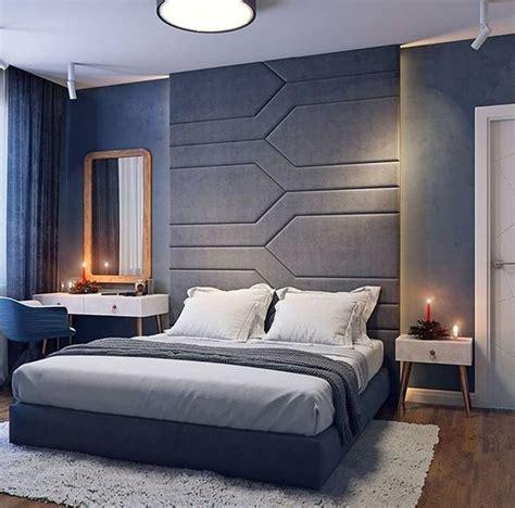 Modern Bedroom Design Ideas bedroom design & decor ideas gallery