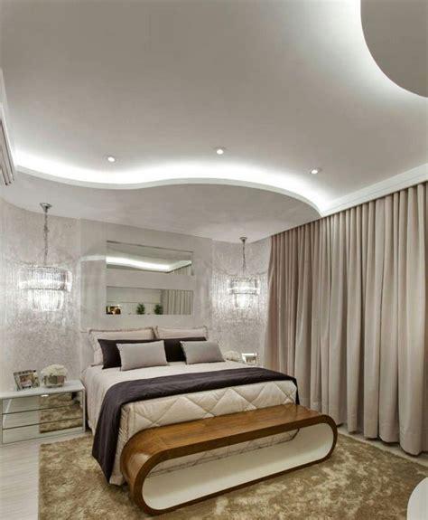 Modern Bedroom Designs 2019 bedroom design & decor ideas gallery