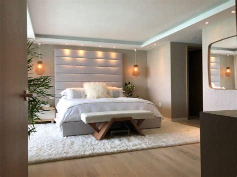 Modern Bedroom Interior Design Ideas bedroom design & decor ideas gallery