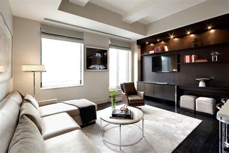 Modern Contemporary Living Room living room design & decor ideas gallery