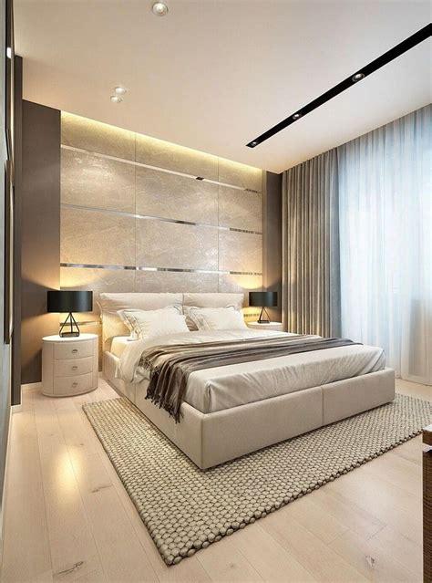 Modern Home Interior Design Bedrooms bedroom design & decor ideas gallery