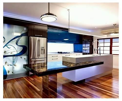 Modern Kitchen Design Ideas kitchen design & decor ideas gallery