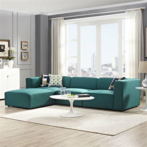 Modern Living Room Furniture living room design & decor ideas gallery