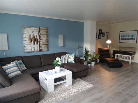Modern Living Room Ideas with Gray Floors living room design & decor ideas gallery
