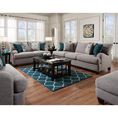 Modern Living Room Wayfair living room design & decor ideas gallery