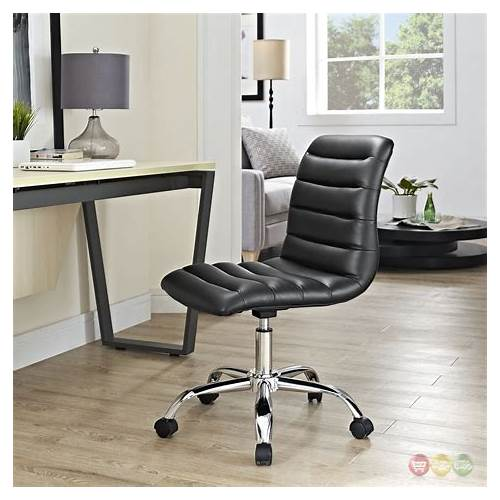 Modern Office Chairs office design & decor ideas gallery
