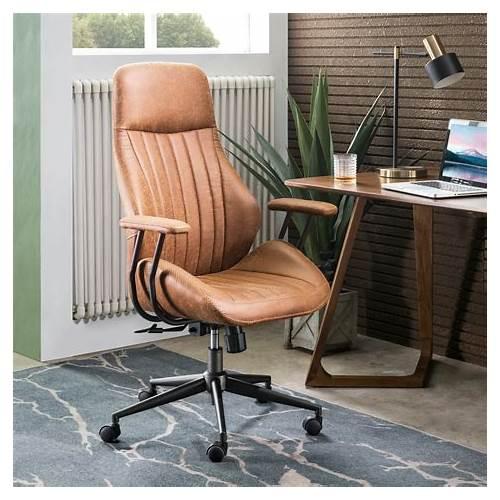 Modern Office Desk Chair office design & decor ideas gallery