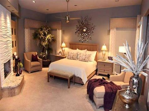 Most Beautiful Master Bedrooms bedroom design & decor ideas gallery
