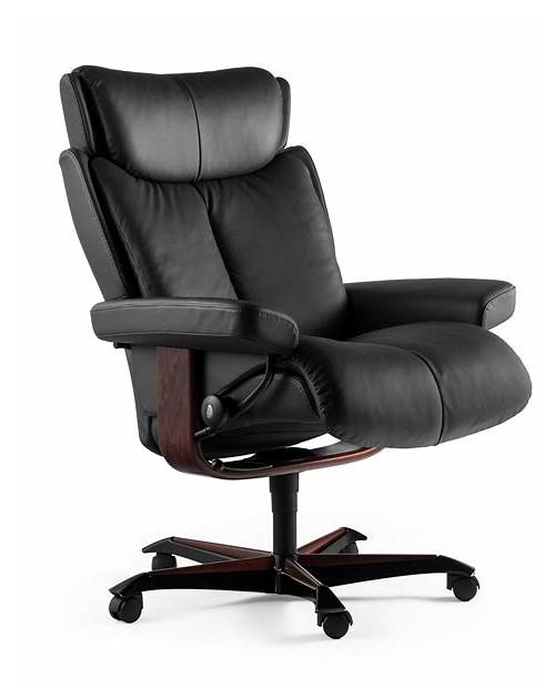 Most Comfortable Desk Chairs Office office design & decor ideas gallery
