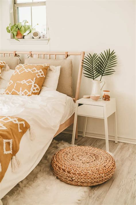 Natural Bedroom Decorating Ideas bedroom design & decor ideas gallery