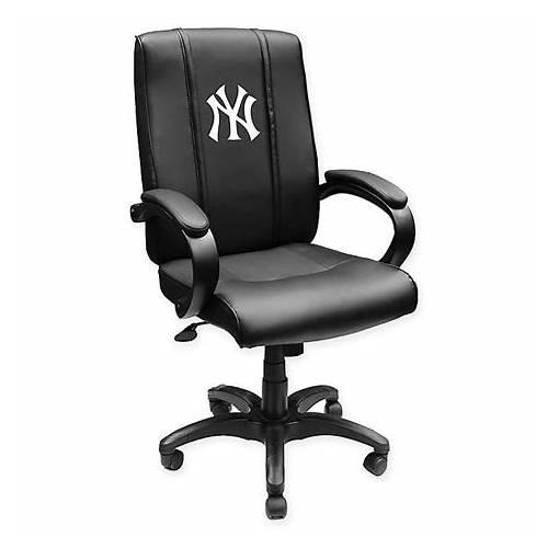 New York Yankees Office Chair office design & decor ideas gallery