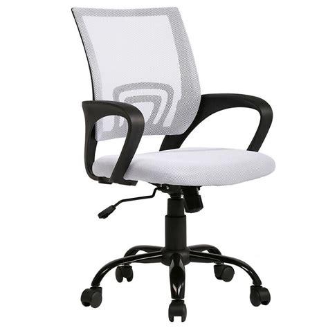 Office Chair Ergonomic Cheap Desk Chair Mesh Computer Chair