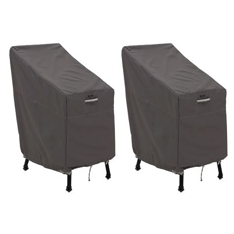 Outdoor Bar Patio Furniture Covers