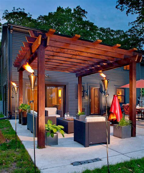 Outdoor Patio Design Ideas patio design & decor ideas gallery