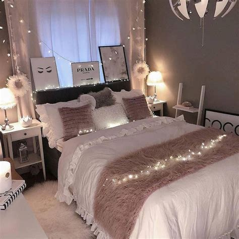 Pinterest Bedrooms bedroom design & decor ideas gallery