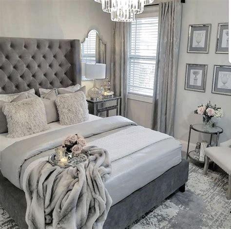 Pinterest Grey Bedroom Ideas bedroom design & decor ideas gallery
