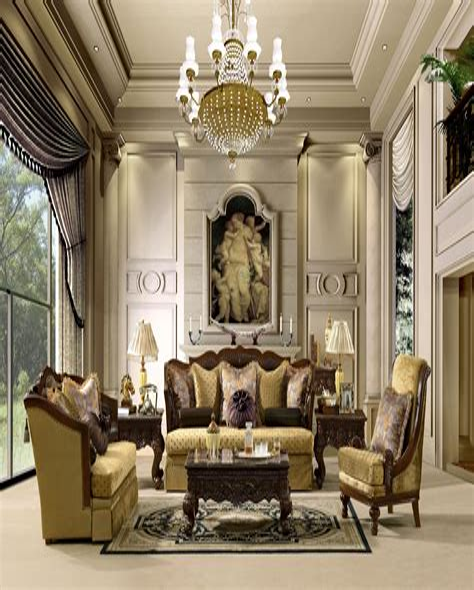 Pinterest Living Room Furniture living room design & decor ideas gallery