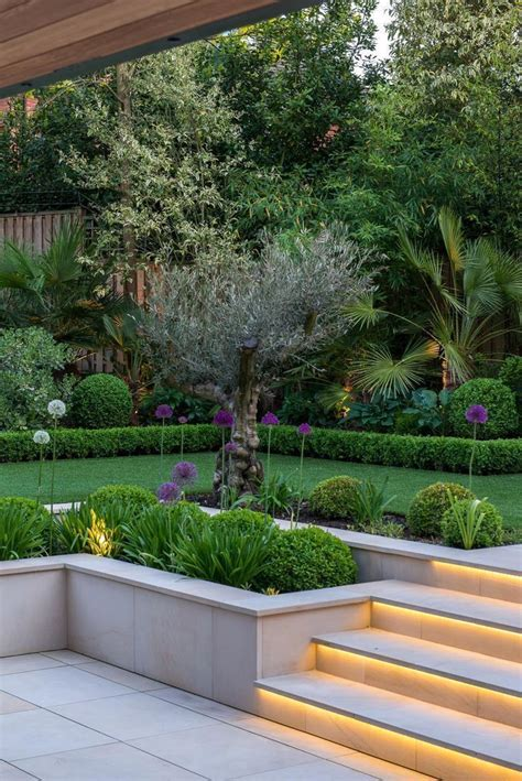 Pinterest Outdoor Garden Ideas
