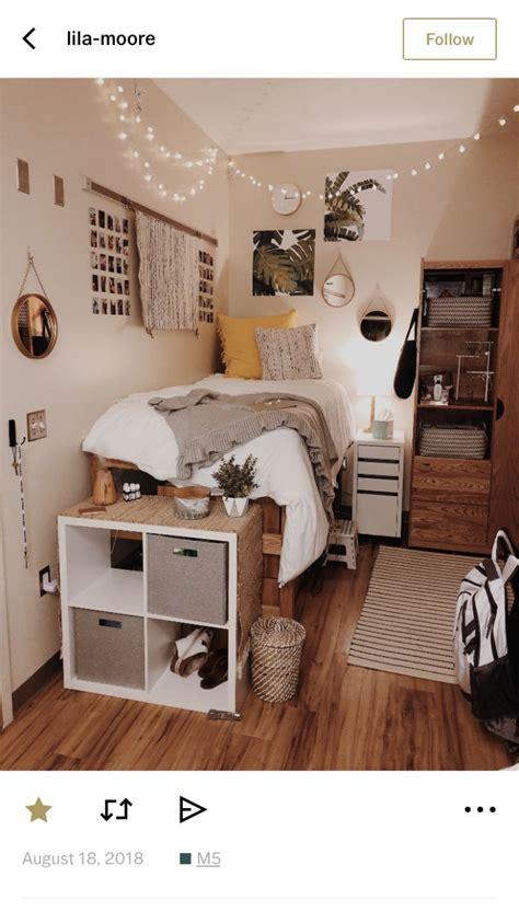 Pinterest Small Bedroom Decorating Ideas bedroom design & decor ideas gallery